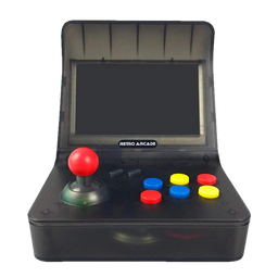 retro-arcade-rs-07-4000.png