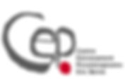 Logo lletres.png