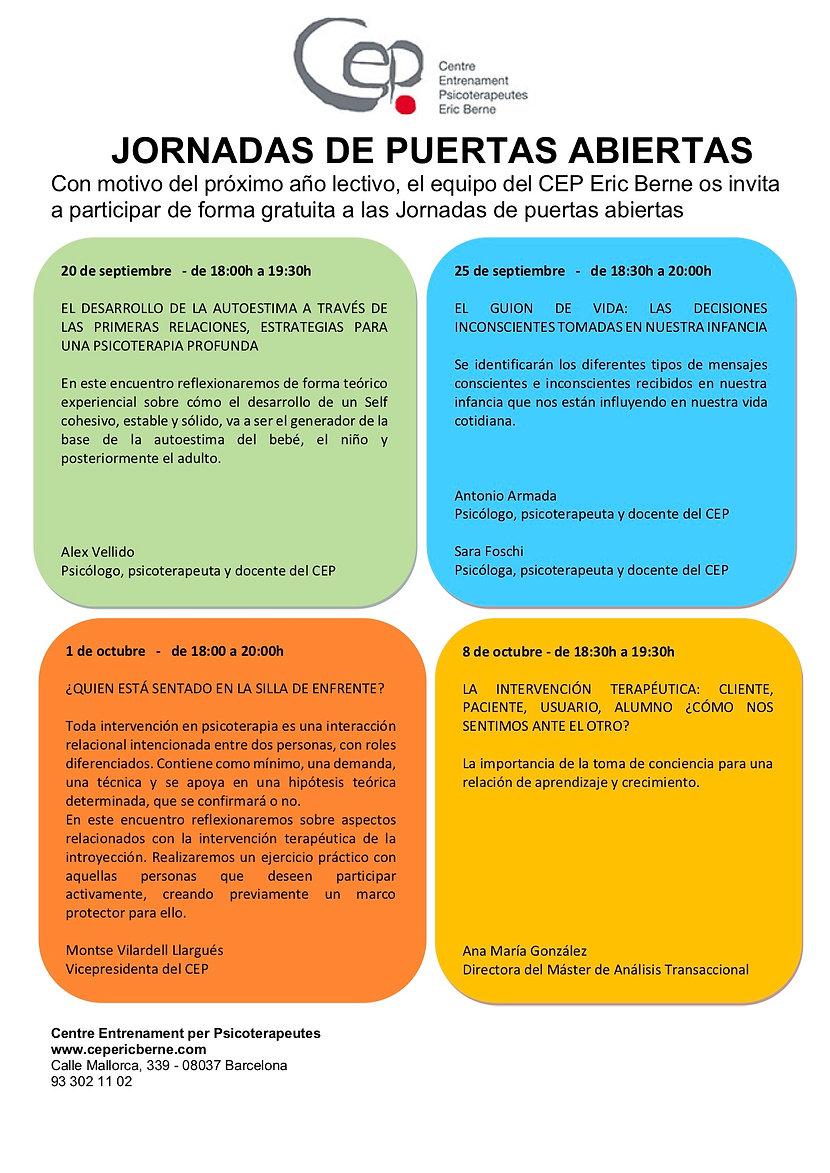 JORNADA DE PUERTAS ABIERTAS CEP 2.jpg