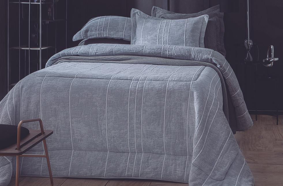 Comforter Coimbra