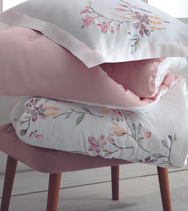 Kit Comforter