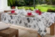 Toalha de Mesa Panama Tropical.jpg