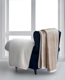 Cobertores 600g