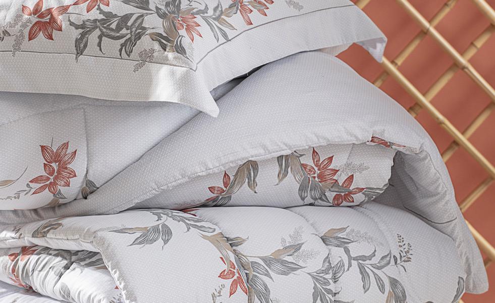 Trento Conforter