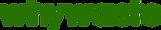whywaste_Brazil_verde_edited.png