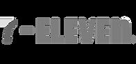 kisspng-logo-7-eleven-new-chaoqin-compan