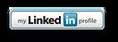 linkedin_orig.png