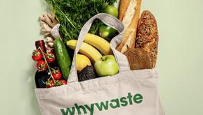7 formas de reduzir o desperdício de alimentos em casa.
