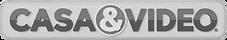 casa-e-video-logo_edited.png