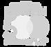 0_fJnmzvpLXC7-F4h-%2520(1)_edited_edited