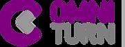 logo_assinatura_email2.png