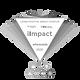 selo-iImpact-whywaste-2020_edited.png