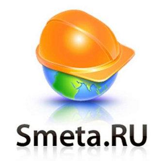 """ПК """"Smeta.ru"""" версия 11"""