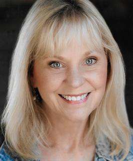 Carolyn Marble
