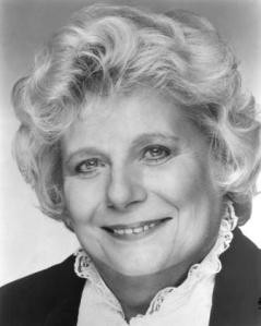 Dorothy Bryce