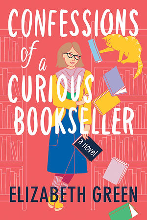green-confessionsofacuriousbookseller-29