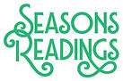 SEASONS-READINGS-GREEN.jpg