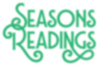 SEASONS-READINGS-GREEN.jpg