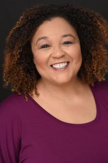 Dawn Vanessa Brown