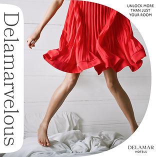 delamar_displayAd_250x250_v2.jpg