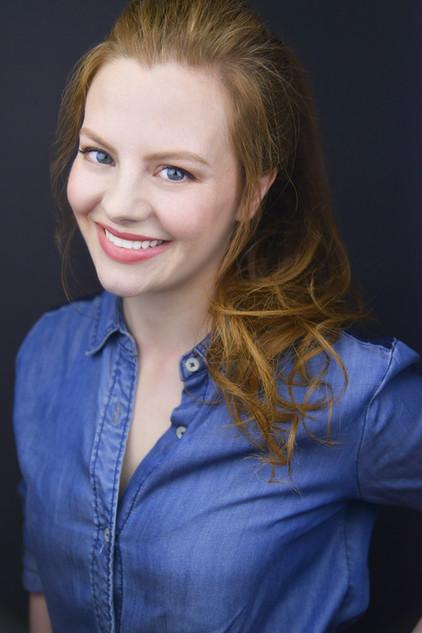 Andrea Lynn Green