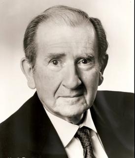 Herb Duncan