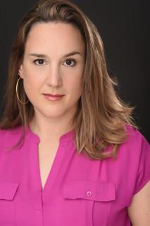 Gina Pulice