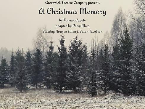 A Christmas Memory.png