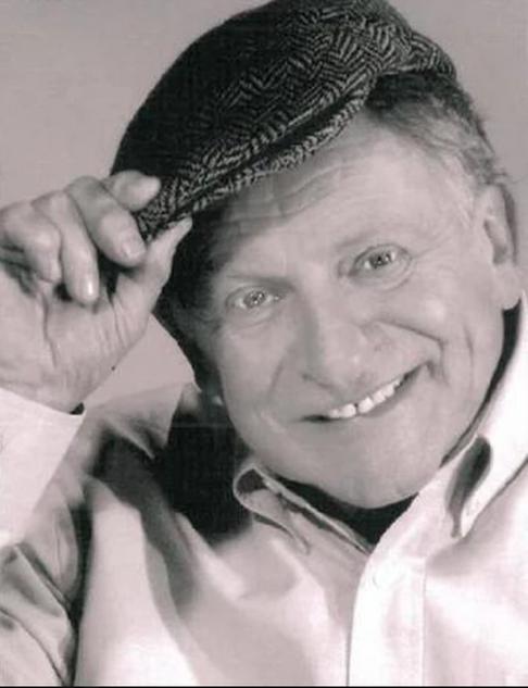 Norman Allen