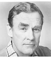 Donald Symington