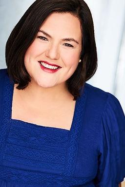 Jen Bosworth-Ramirez.jpg