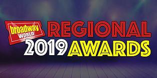 2019-regional1024512.jpg