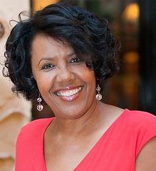 Kimberly Wilson - V2.jpg