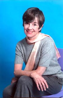Linde Gibb