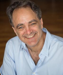 Randy Schein