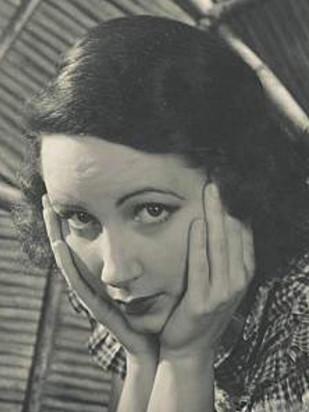 Phoebe Brand