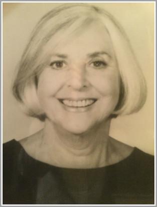 Patsy Eglund