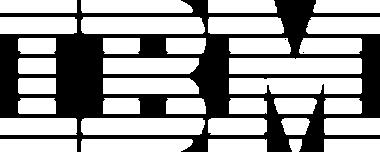 ibm-logo-black-and-white.png