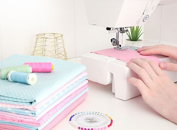 Pink & Green Sewing-2133.JPG