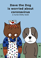 Pages from dave-the-dog-coronavirus-1-1.