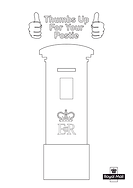 RM Colouring sheets_Postbox.png