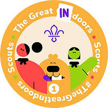 The Great indoor Badge.png