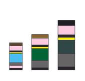 Block Figures