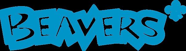 Beaver_RGB_blue_linear.png