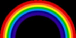 1920px-Rainbow-diagram-ROYGBIV.svg.png