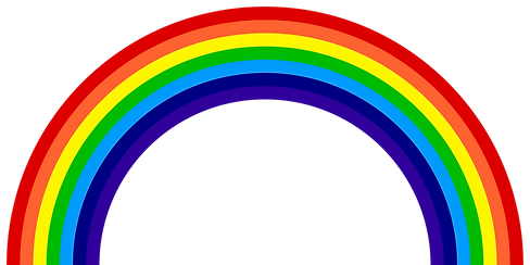 1920px-Rainbow-diagram-ROYGBIV.svg.png