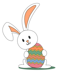 easter-bunny-free-vector-01.png