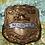 Thumbnail: Custom Metal Corps Badges and Insignia