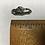 Thumbnail: Eagle Head for Watch Chain