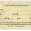 Thumbnail: USCC Paper ID Tag